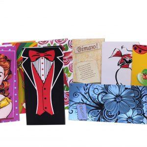 вітальні листівки (1) copy