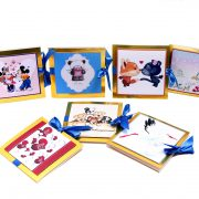 вітальні листівки (2) copy