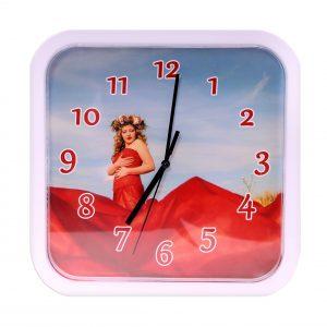 фото на годинниках (4) copy