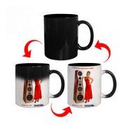 color-change-mug+