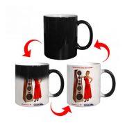 color-change-mug