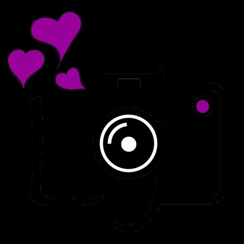 лого-copy